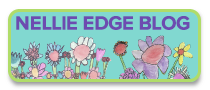 Nellie Edge Kindergarten and Early Literacy Resources