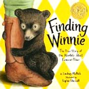 Finding Winnie