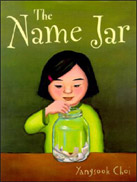 The Name Jar  width=