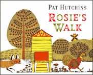 Rosies Walk