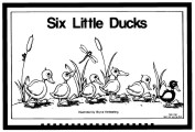Six little ducks coloring pages sketch coloring page for Five little ducks coloring page