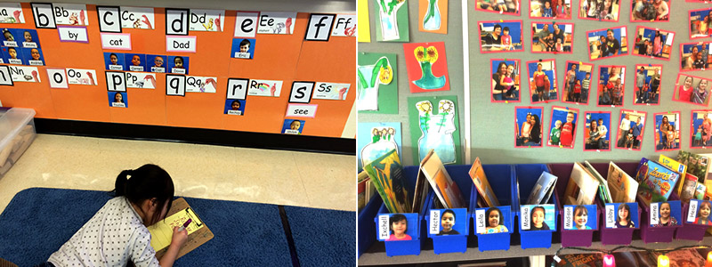 kindergarten-classroom-3
