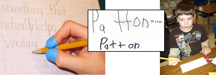 handwriting resources for teachers