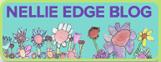 nellie edge blog