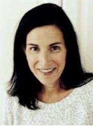 Melissa Clancy's Kindergarten: Joyful Learning in KC