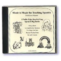 CD-magic-spanish-1