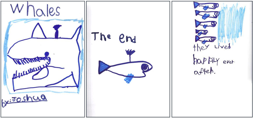 animal-lesson-kindergarten