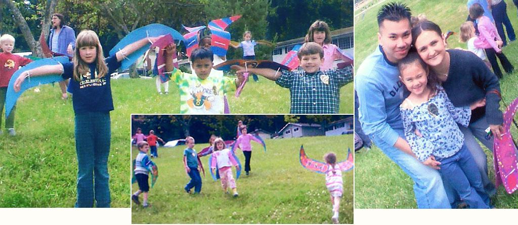 kindergarten-celebrations3