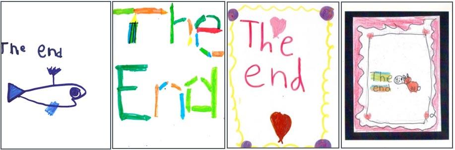 kindergarten-friendly-handwriting-2