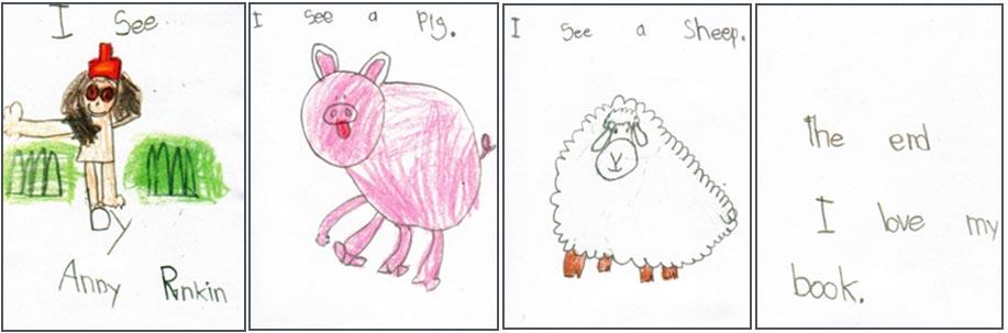 kindergarten-friendly-handwriting