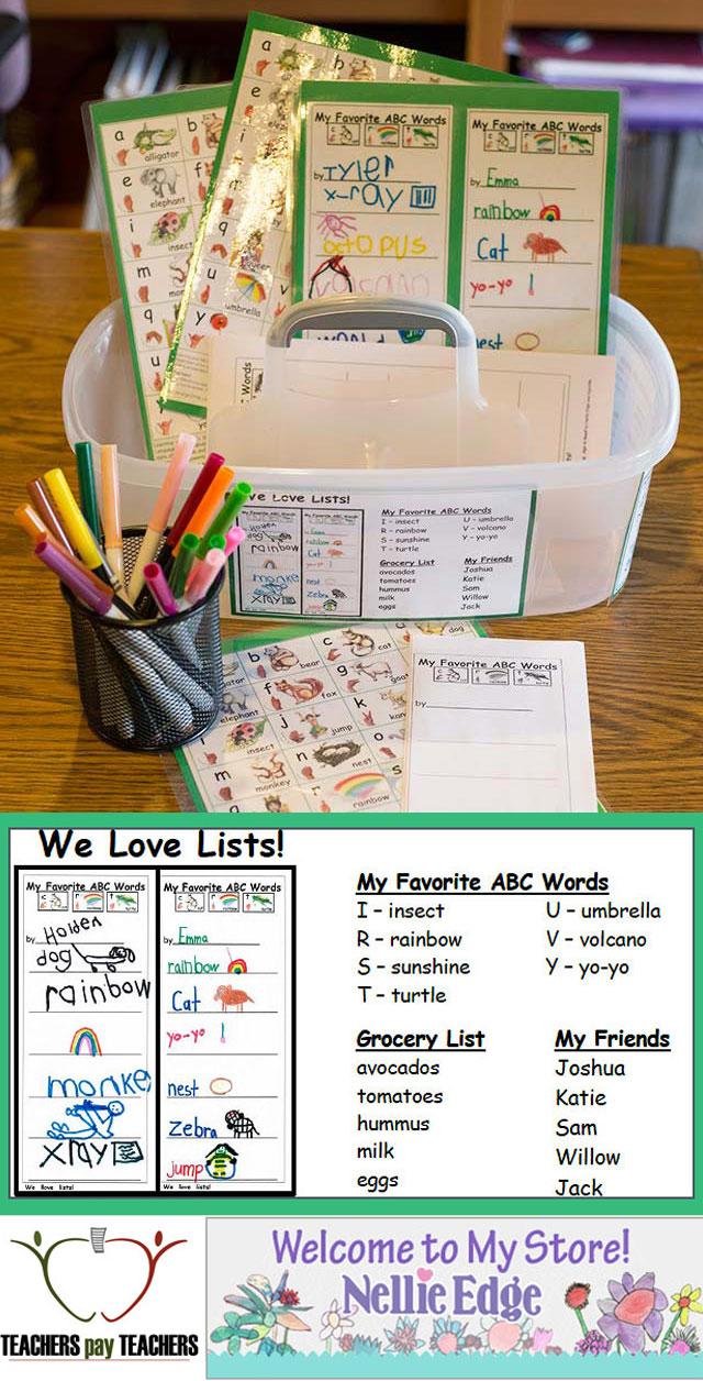 kindergarten-lists-1