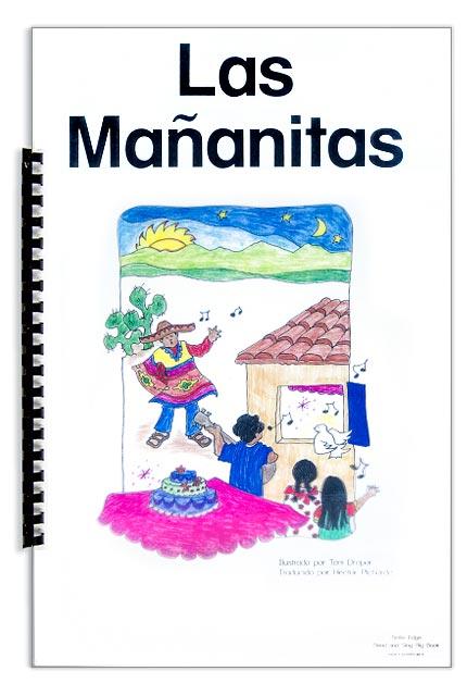 las-mananitas