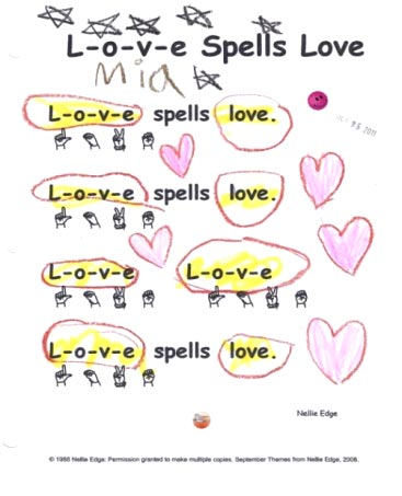 love-spells-love