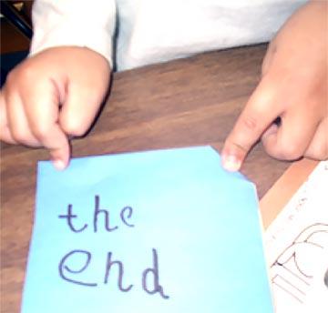writing-instruction