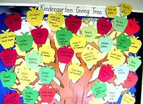 giving-tree
