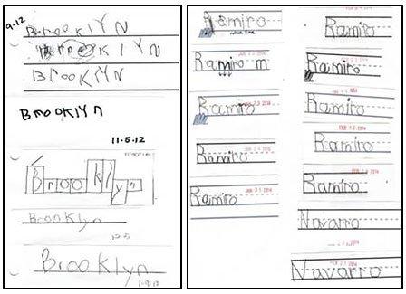 kindergarten-class-writing-5