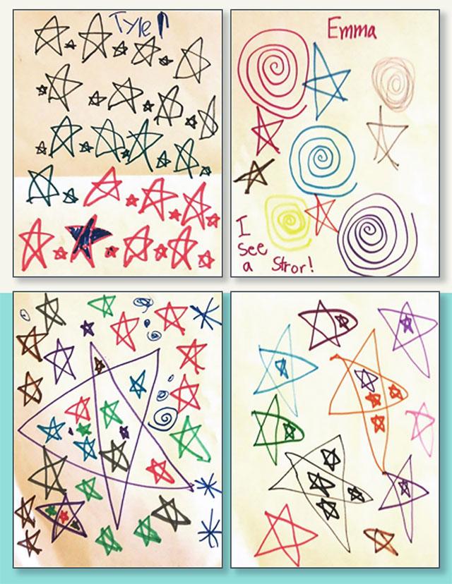 kindergarten-illustrations-1b