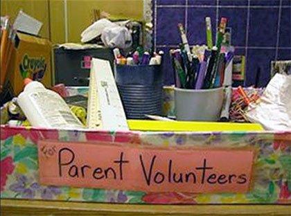 kindergarten-writing-lesson-2