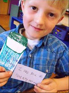 nellie edge kindergarten handwriting lessons