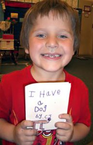 nellie edge kindergarten handwriting lessons
