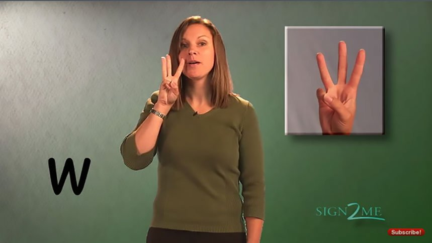 sign-language-lesson