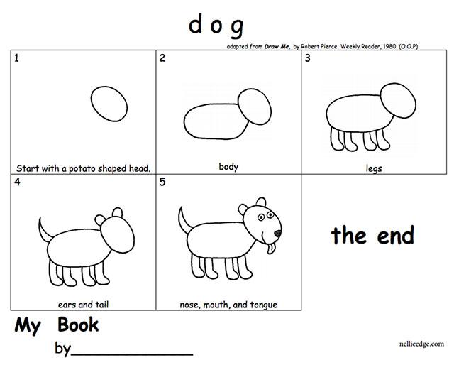 teach-words