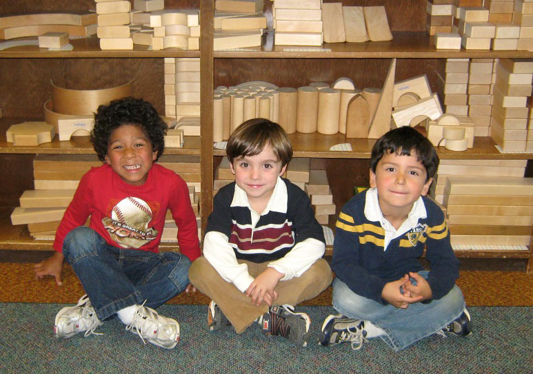 literacy-center-3