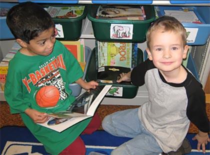 children-classroom-1