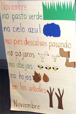 november_spanish1