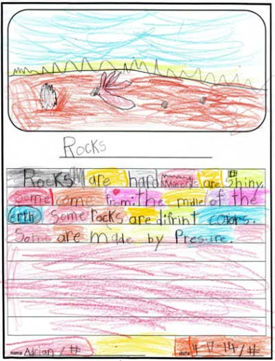 studying-rocks-kindergarten-3