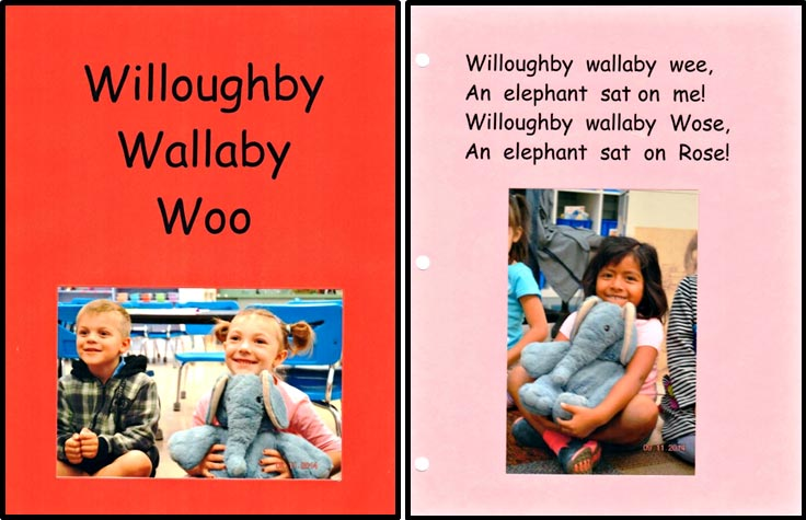 willouby