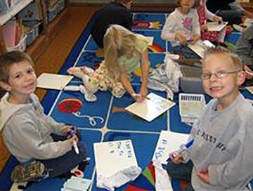 kindergarten-17