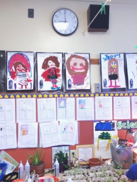kindergarten-5
