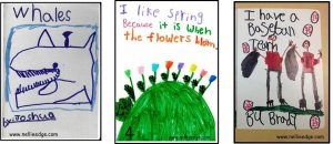 Kindergarten-Friendly Handwriting: 10 Keys to Success