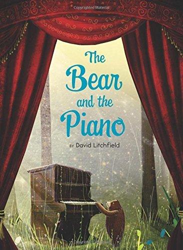 bear-piano