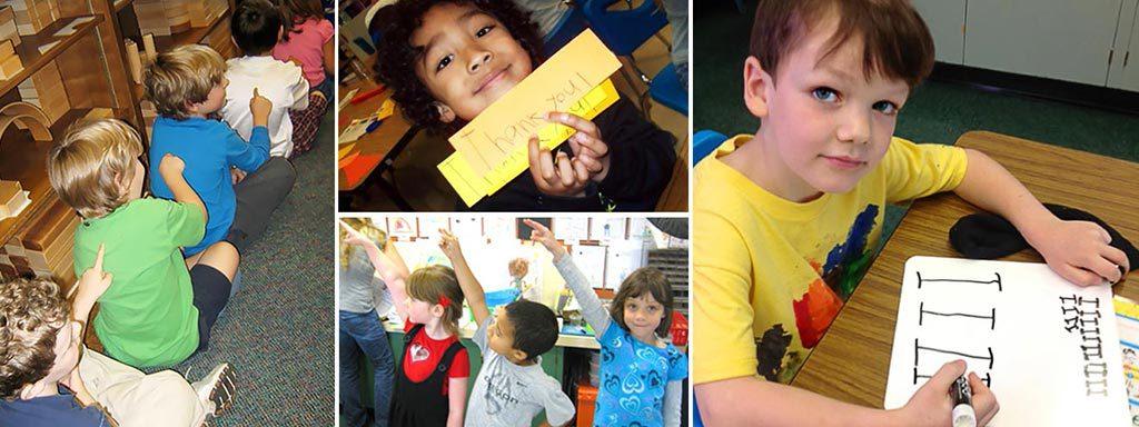 nellie edge online seminars for kindergarten teachers