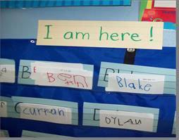 kindergarten-handwriting-chart
