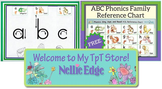 See FREE Handwriting Supports on TpT