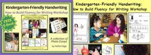 FREE E-Book on TPT! by Nellie Edge