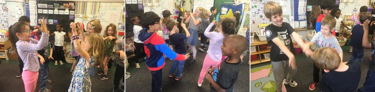 kindergarten-classroom-lessons