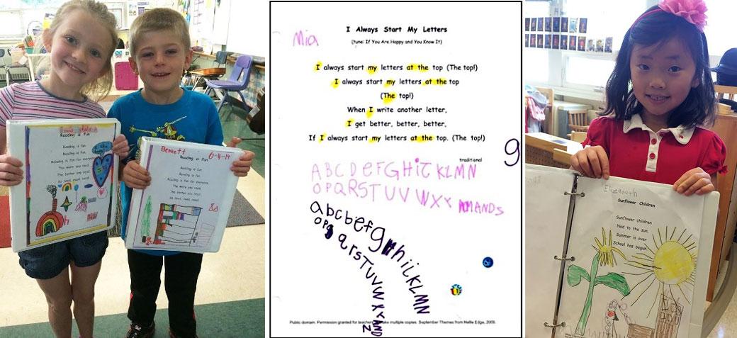 reading-fun-kindergarten