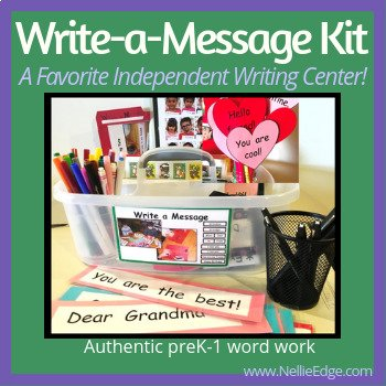 write-message-center-tpt