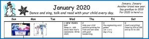 Why Kindergarten Parents Deserve a Family-Friendly Learning Calendar