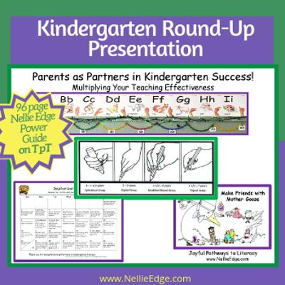 tpt-kindergarten-round-up