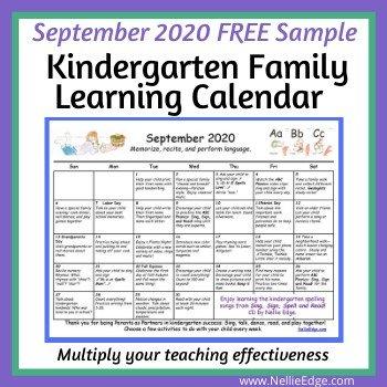 kindergarten-calendar-nellie-edge-tpt