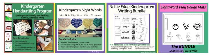 Nellie-Edge-TpT