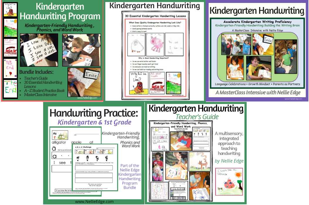 kindergarten-tpt-nellie-edge