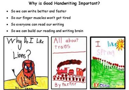 handwriting-4b