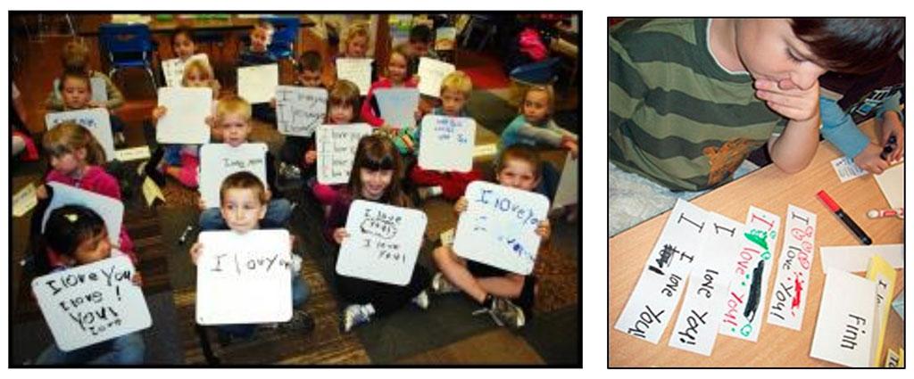 kindergarten-handwriting