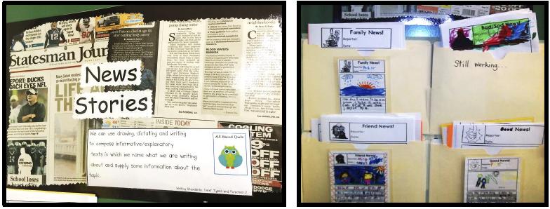 news-stories-kindergarten.v1